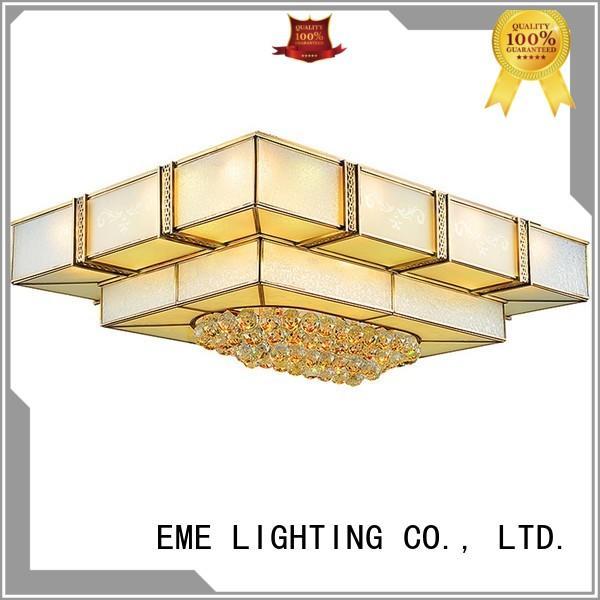 custom vintage ceiling lights online EME LIGHTING Brand