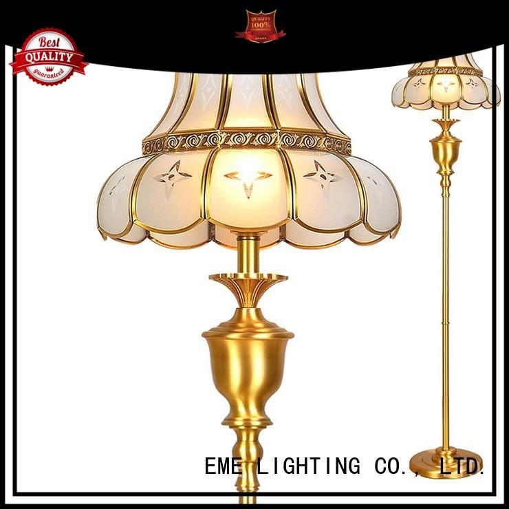 modern floor standing lamps hanging for restaurant EME LIGHTING