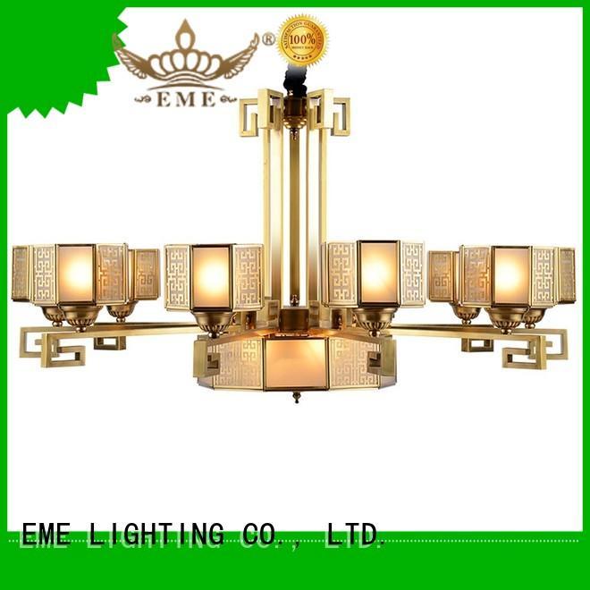 decorative chandeliers chandelier cylinder copper antique brass chandelier manufacture