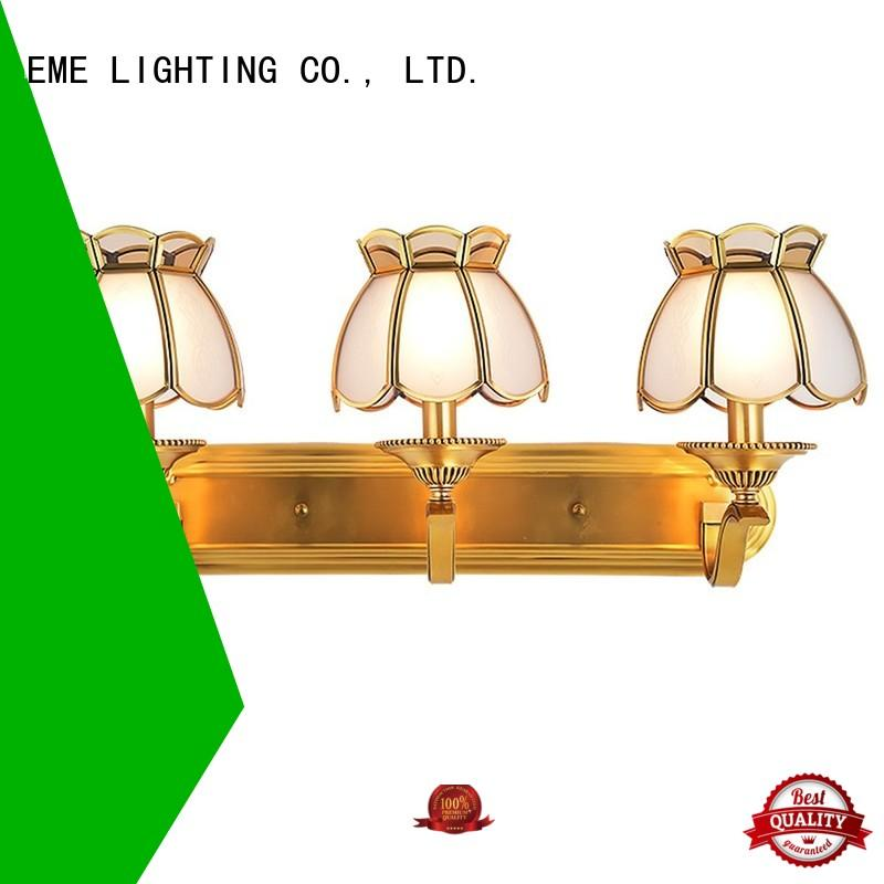 sconces wall lamp gold wall sconces traditional EME LIGHTING Brand