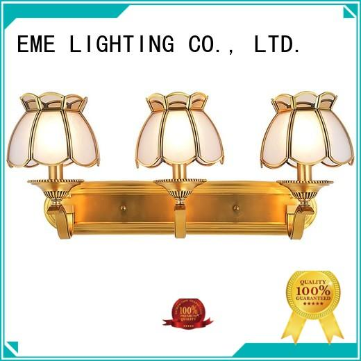 dining room wall sconces wall traditional front EME LIGHTING Brand company