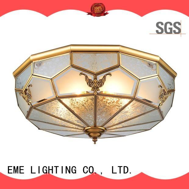 modern modern hanging ceiling lights high-end for dining room EME LIGHTING