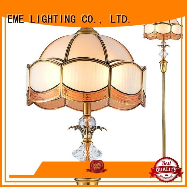 best modern floor lamps decorative modern floor lamp lamp company