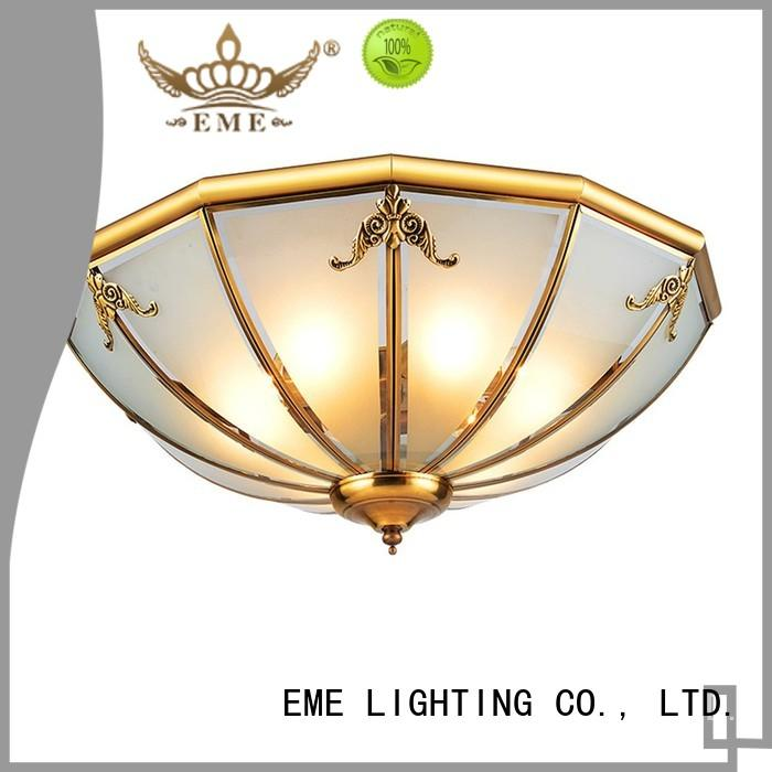 led bedroom ceiling lights online vintage EME LIGHTING company