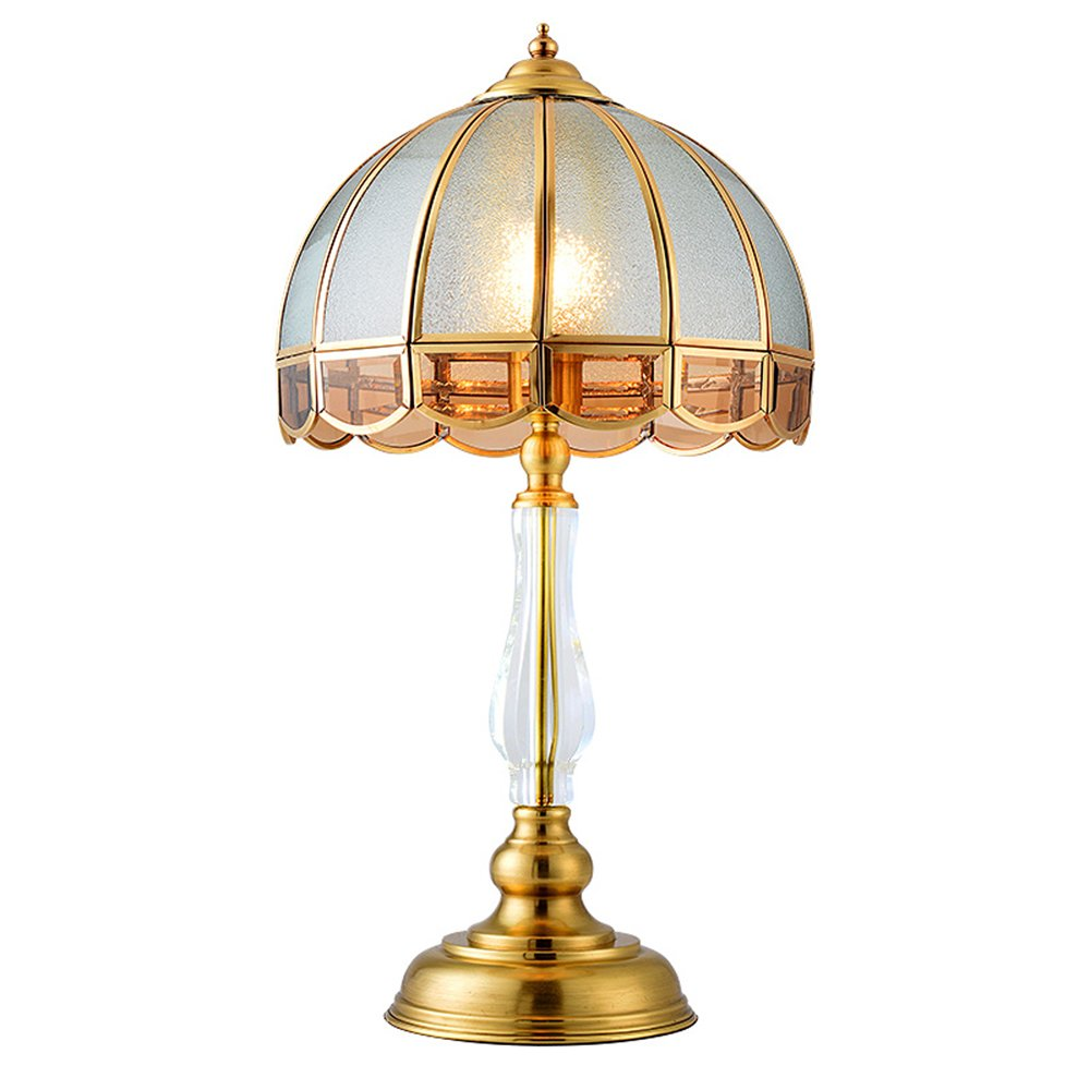 EME LIGHTING America Country Style Table Lamp (EOT-14114) Western Style image141