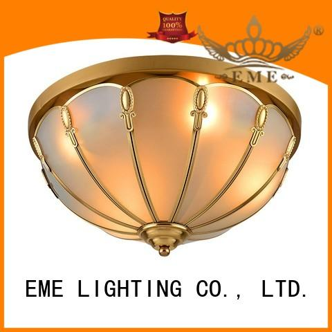 ceiling round ceiling lights online square hanging EME LIGHTING Brand