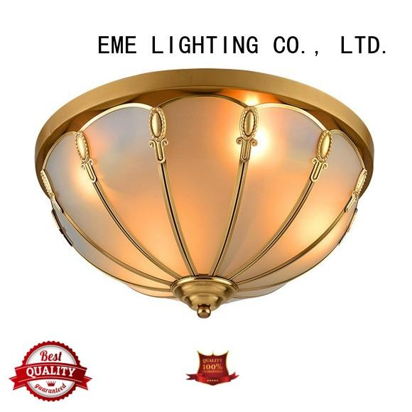 EME LIGHTING decorative ceiling lights sale classic for dining room
