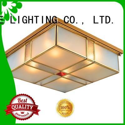 ceiling lights online modern Bulk Buy home EME LIGHTING