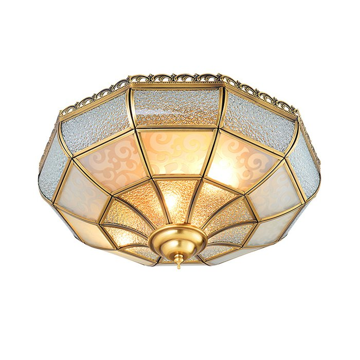 EME LIGHTING Home Decorative Ceiling Light (EYX-14216-350) Ceiling Lights image134