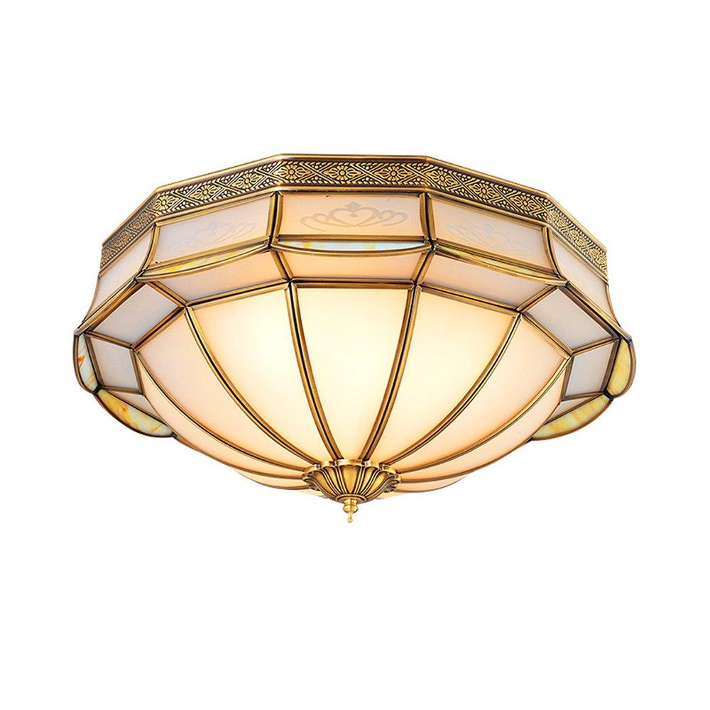 EME LIGHTING Ceiling Light for Bedroom (EYX-14217-350) Ceiling Lights image133