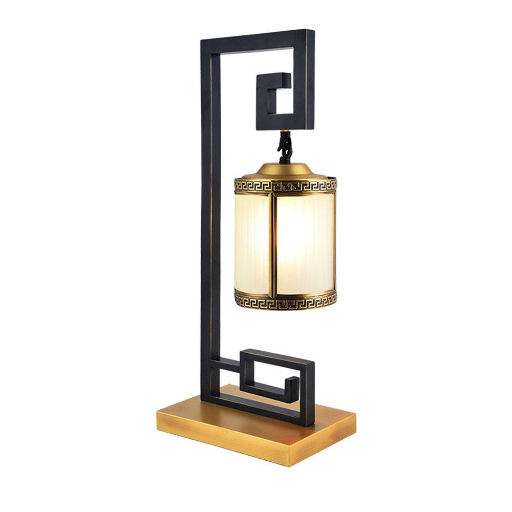 EME LIGHTING Classic Table Lamp (EYT-14225) Chinese Style image130