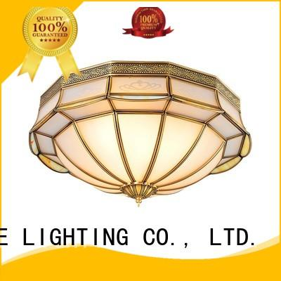 ceiling lights online circle EME EME LIGHTING Brand company