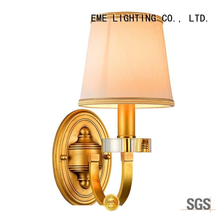 dining room wall sconces custom light gold wall sconces manufacture