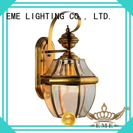 dining room wall sconces wall modern gold wall sconces EME LIGHTING Brand