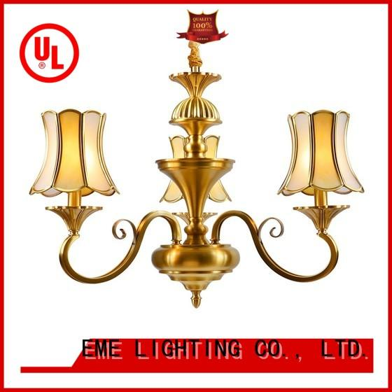 decorative chandeliers elegant lobby antique brass chandelier hotel company