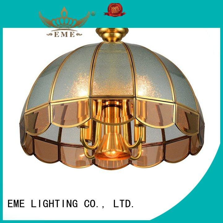 EME LIGHTING Brand american decorative chandeliers chinese supplier