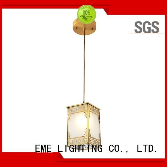 highend customized ceiling lights online EME LIGHTING manufacture