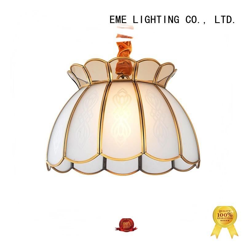 decorative chandeliers round large Bulk Buy traditional EME LIGHTING