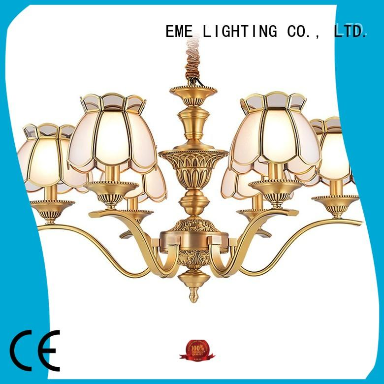 EME LIGHTING Brand lighting decorative decorative chandeliers chandelier