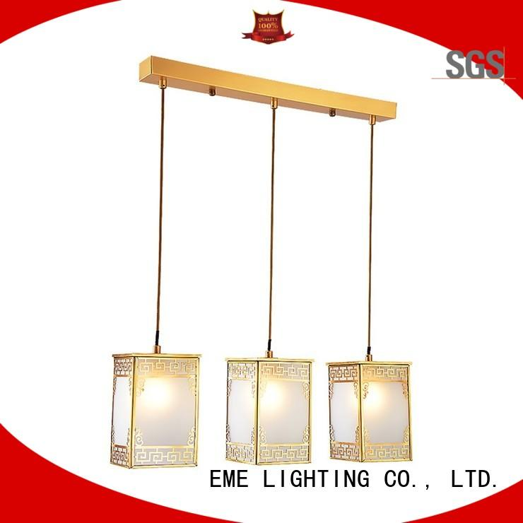 ceiling lights online round EME LIGHTING Brand brass ceiling lights