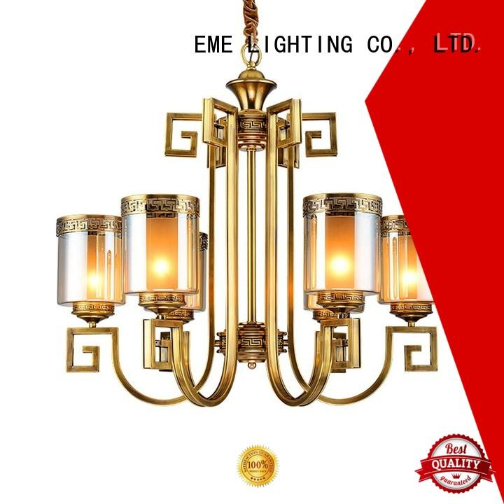 decorative chandeliers chandelier hanging chandeliers antique brass chandelier manufacture