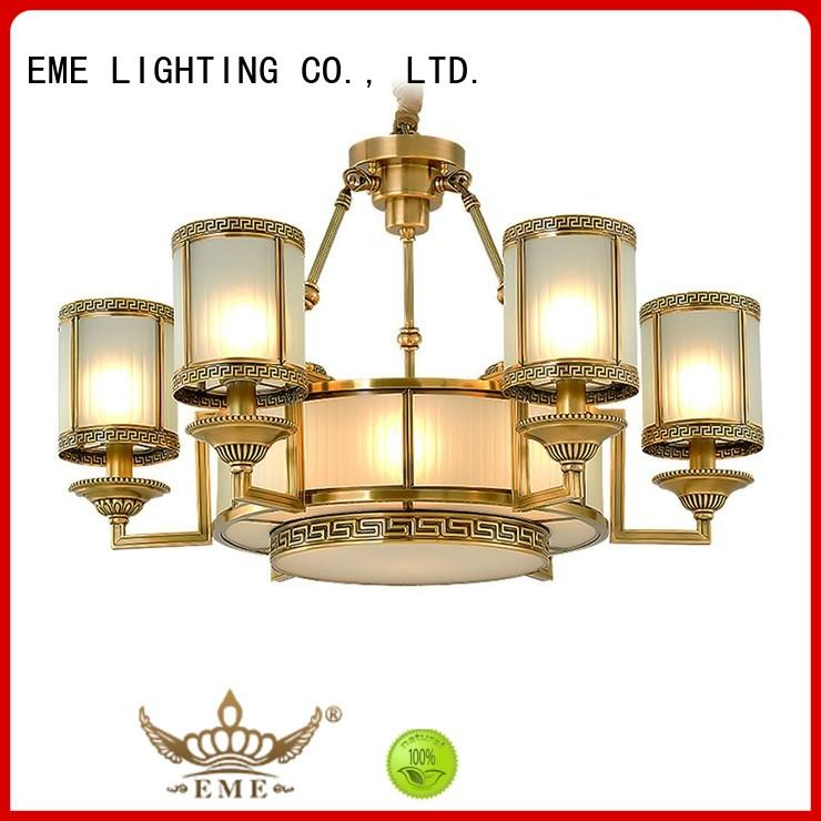 decorative chandeliers dining room antique brass chandelier led company