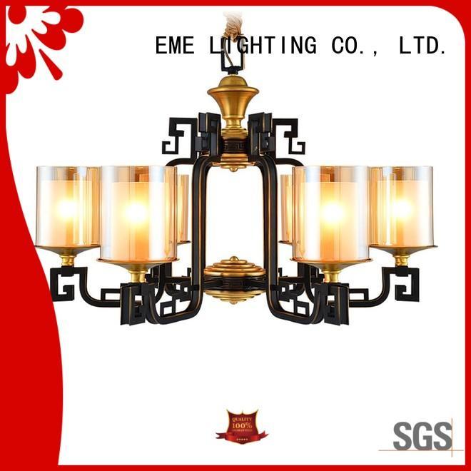 modern lights decorative chandeliers EME LIGHTING Brand