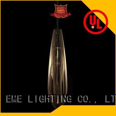 floor lamp decorative best modern floor lamps EME LIGHTING Brand
