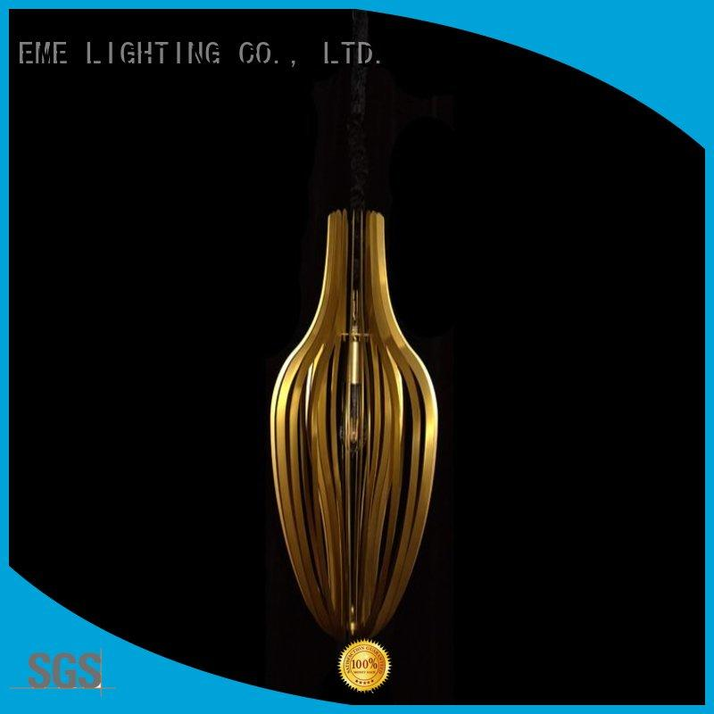 Hot best modern floor lamps decorative EME LIGHTING Brand