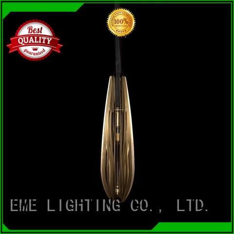 brass best modern floor lamps top brand for restaurant