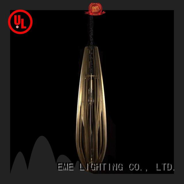 vase shape best modern floor lamps European style ODM for indoor decoration