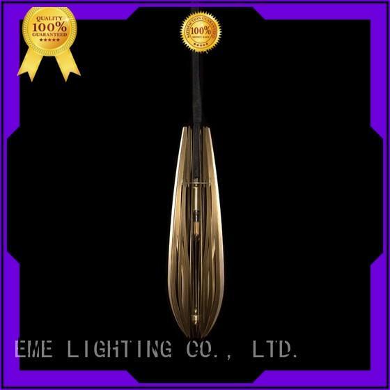Custom shape best modern floor lamps european EME LIGHTING