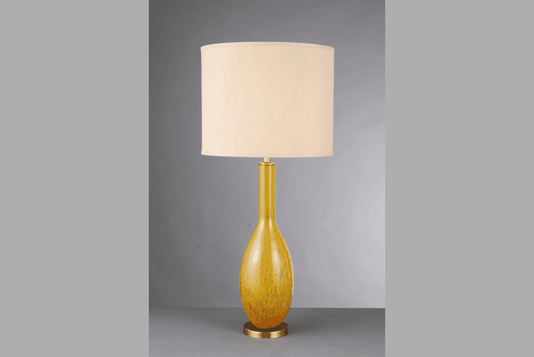 Unique Design Table Lamp (EMT-027)