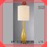Unique Design Table Lamp (EMT-027)