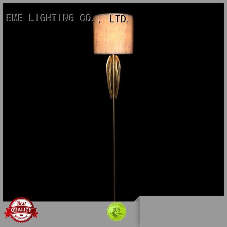 european pendant hanging best modern floor lamps ikea EME LIGHTING Brand