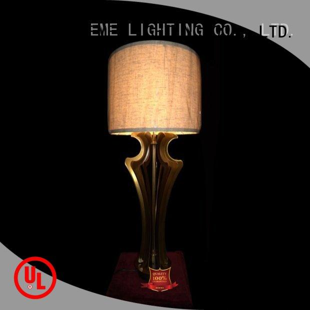 EME hanging best modern floor lamps modern EME LIGHTING company