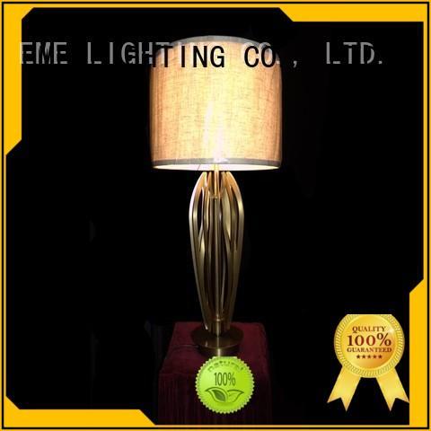 EME hanging shape EME LIGHTING Brand best modern floor lamps manufacture