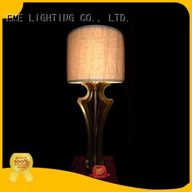 EME LIGHTING Brand style light decorative best modern floor lamps