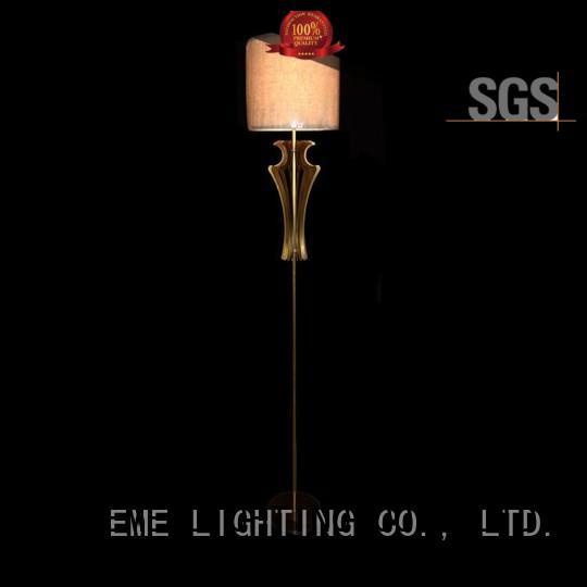 european modern best modern floor lamps EME LIGHTING Brand