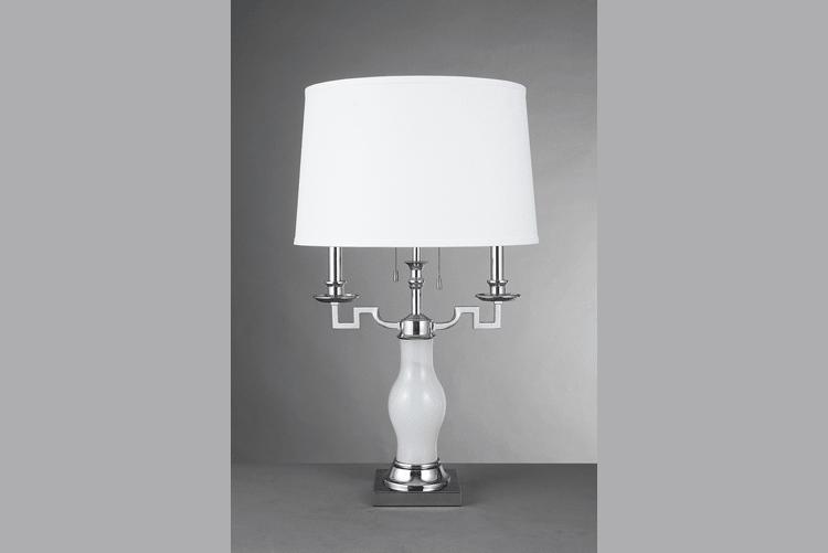 EME LIGHTING Western Style Table Light (EMT-031) Western Style image37