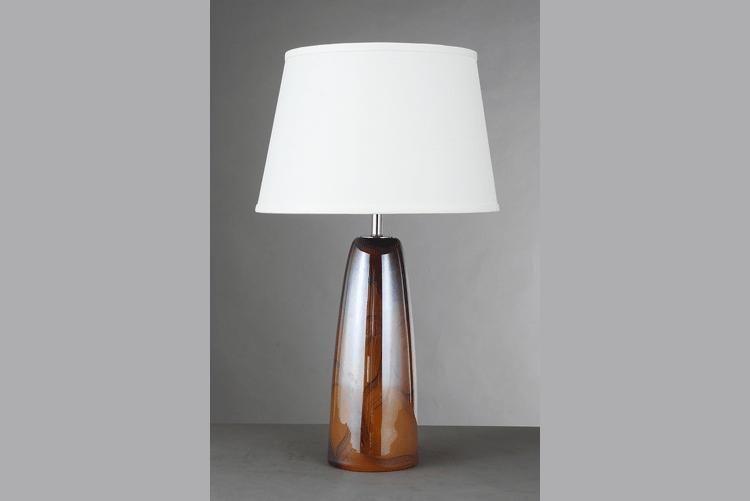EME LIGHTING Wood Table Lamp (EMT-045) Western Style image30