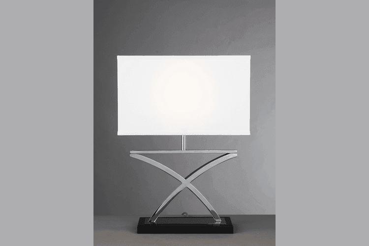 Unique Decorative Table Lamp (EMT-056)