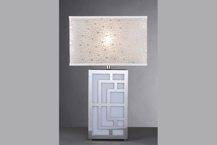 EME LIGHTING Tiffany Style Table Lamp (EMT-061) Chinese Style image21