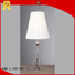EME light western table lamps room EME LIGHTING company