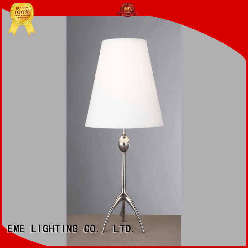 EME light western table lamps room EME LIGHTING company