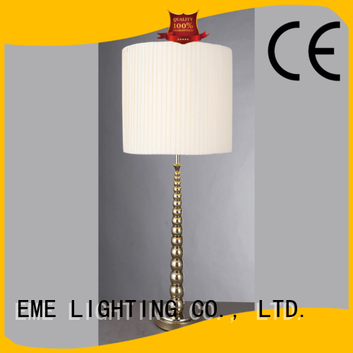 light western table lamps design EME LIGHTING company