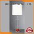 EME LIGHTING elegant western table lamps factory price for room