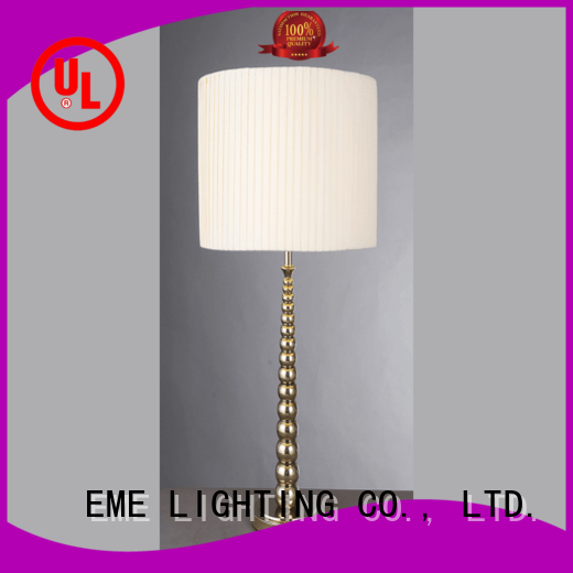 retro western table lamps decorative cheap for house