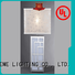 EME LIGHTING decorative colored table lamp colored for restaurant