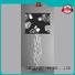 elegant colored table lamp glass for bedroom EME LIGHTING